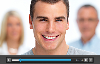 Dental Crowns Chicago Cosmetic Dentist